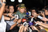 Hersubeno Arief: 'Power Game' Jenderal Gatot
