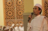 [Video] Ceramah Ustadz Abdul Somad di Canberra Islamic Center
