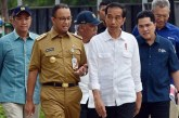 Bravo Anies, What Next Jokowi?