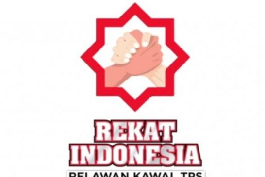 IP Address di Atalanta, Website rekat-indonesia.com abal-abal !